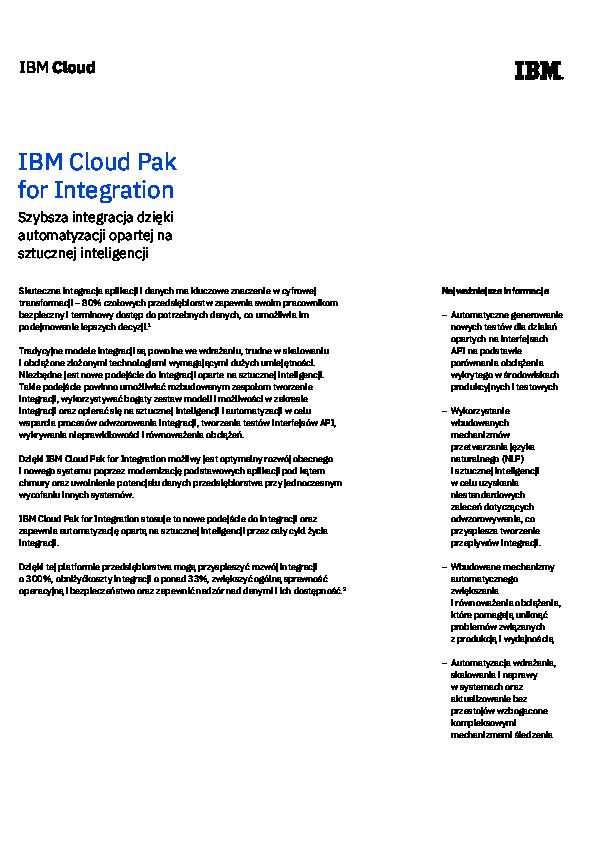 Square cropped thumb original ibm cloud pak for integration 48037148plpl ce9987bf304e4ff7