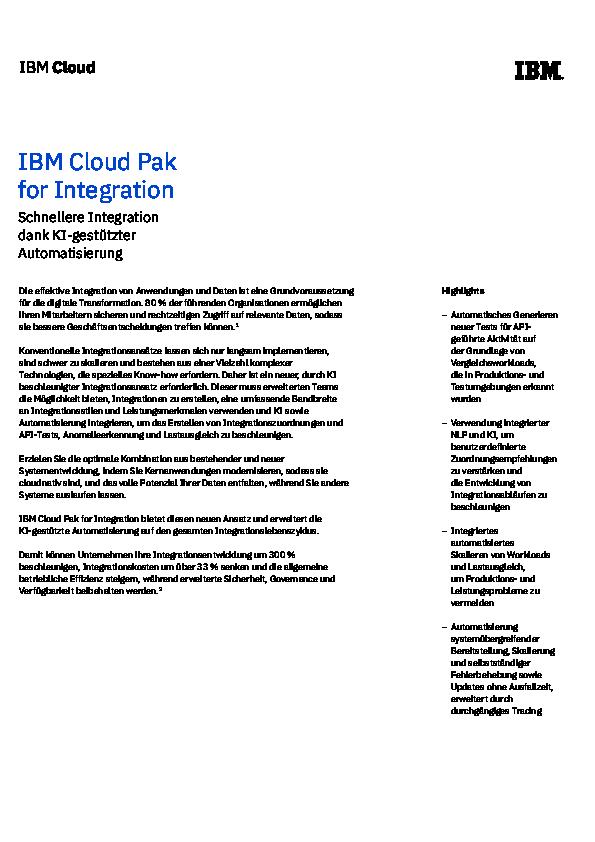Thumb original ibm cloud pak for integration 48037148dede