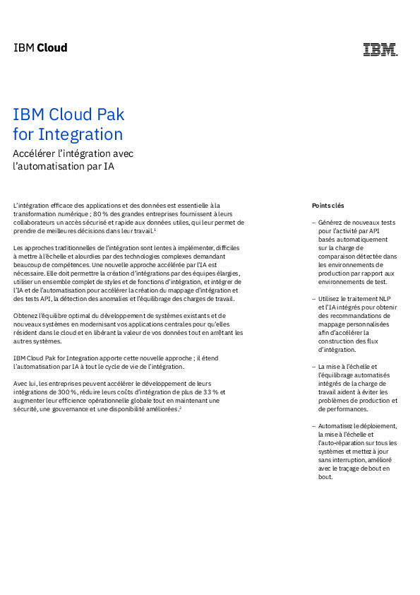 Square cropped thumb original ibm cloud pak for integration 48037148frfr a354feb38365ca4f