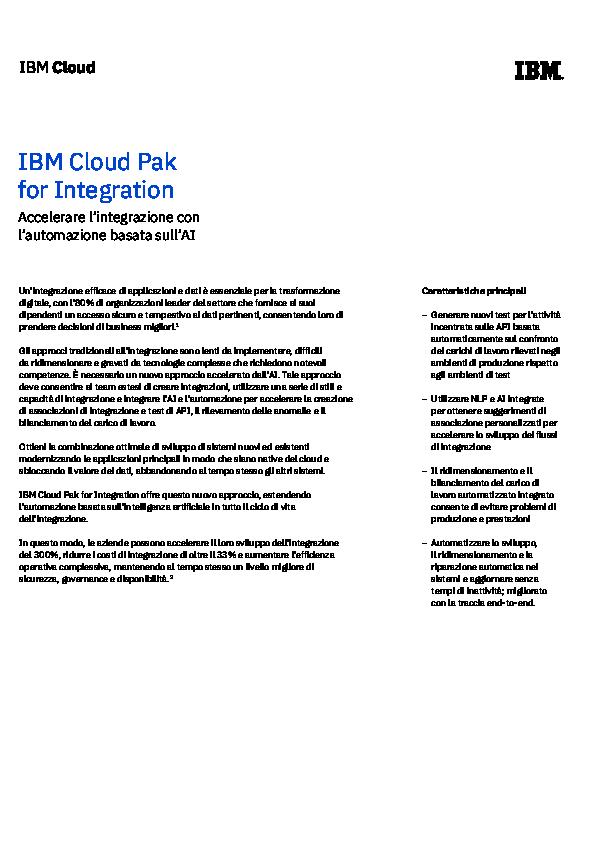 Square cropped thumb original ibm cloud pak for integration1 48037148itit dd9215761ce3f3e9