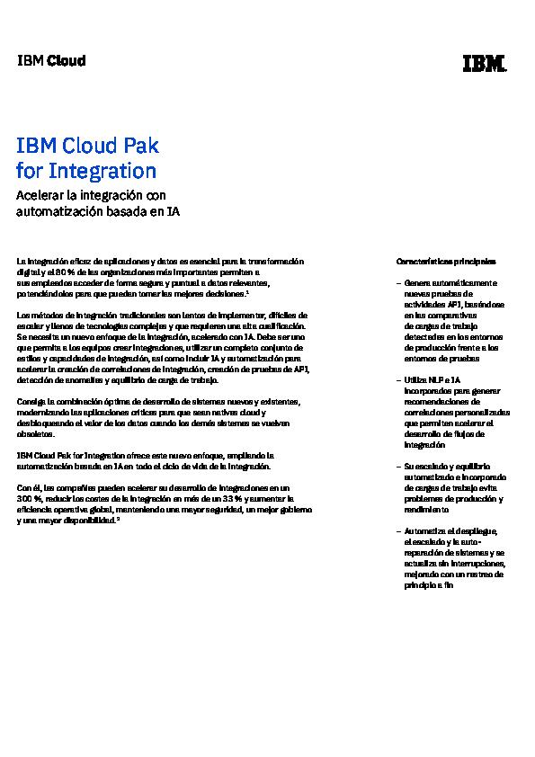 Square cropped thumb original ibm cloud pak for integration 48037148eses f57510f2833ca24e
