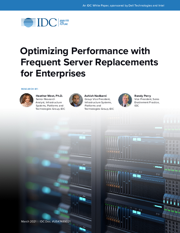 Thumb original server infrastructure resiliency enterprise whitepaper