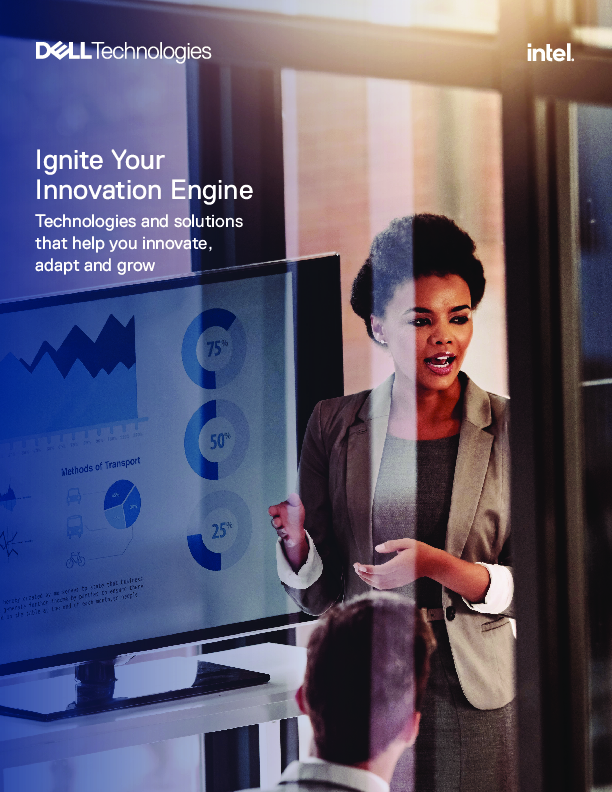 Thumb original poweredge innovation engine pov