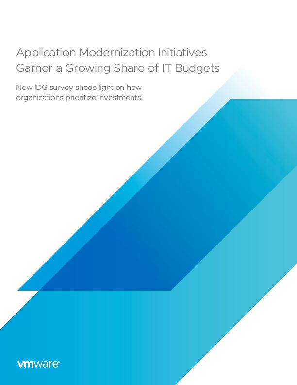 Thumb original application modernization initiatives garner growing share of it budgets   en