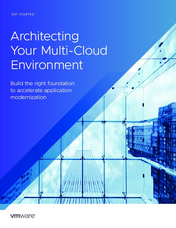 Thumb original architecting your multi cloud environment   en