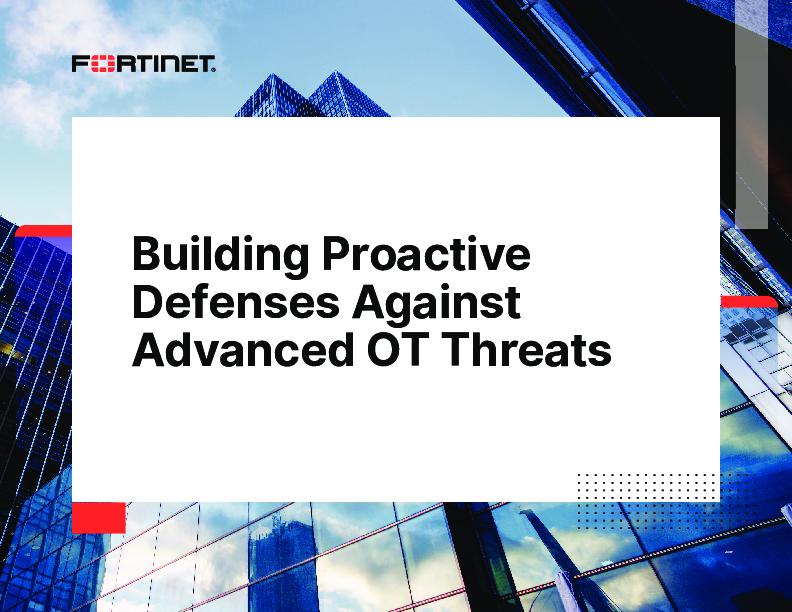 Thumb original ebook ot advanced threats