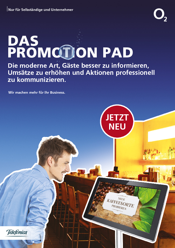 Square cropped thumb original promotion pad gastronomie final