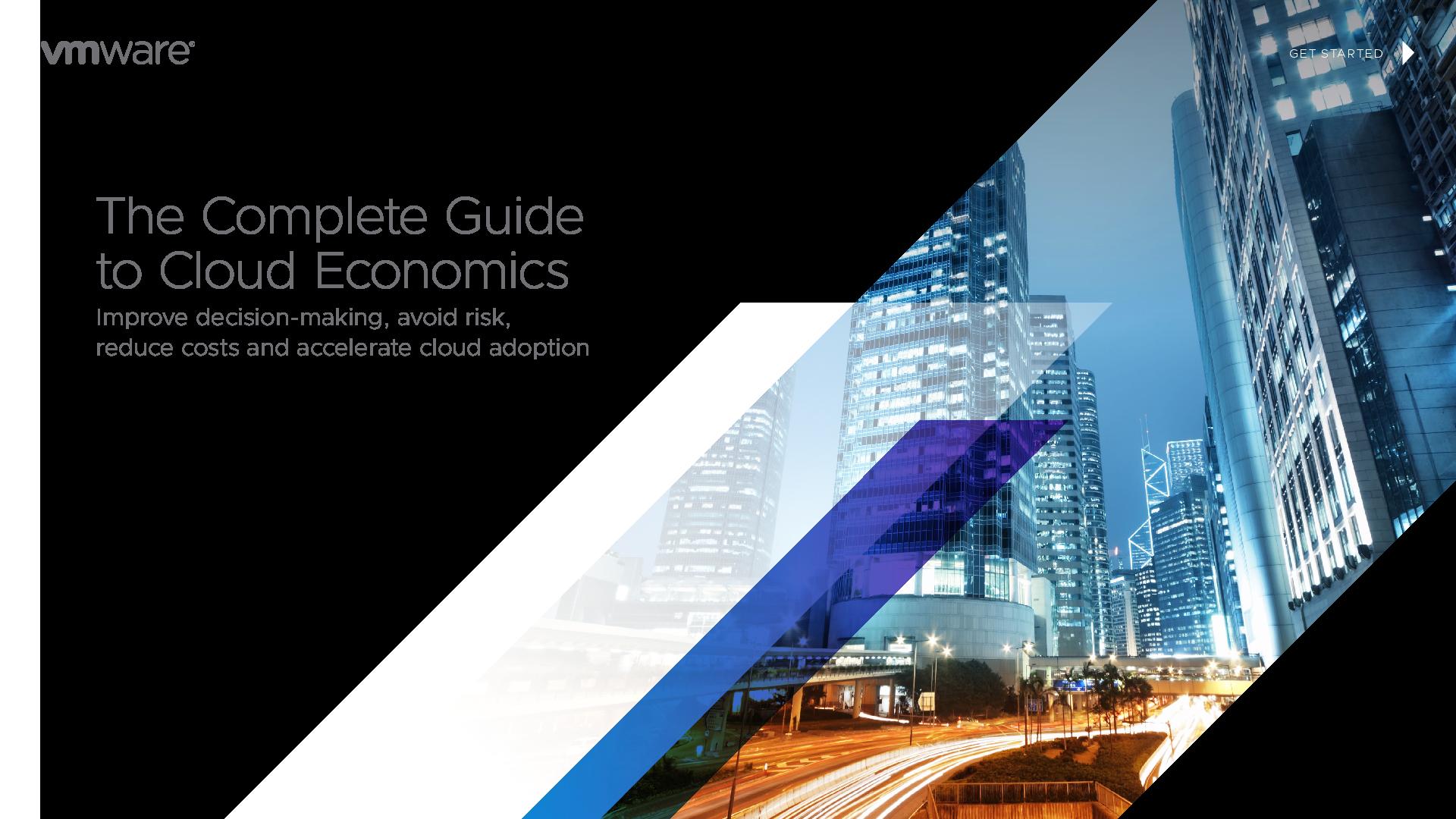 Thumb original the complete guide to cloud economics   en