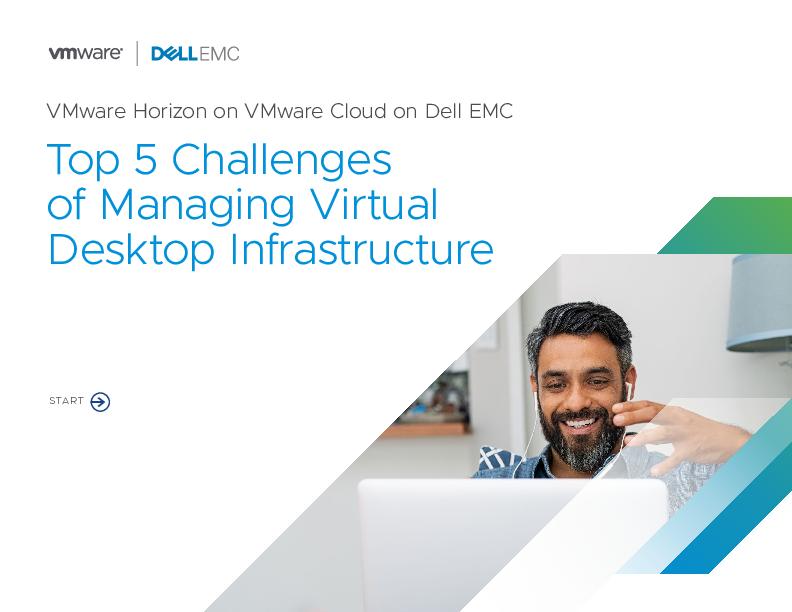 Thumb original top 5 challenges of managing vdi in the multi cloud era   en