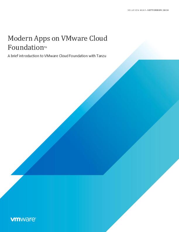 Thumb original modern apps on vmware cloud foundation   en