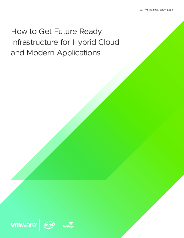 Thumb original how to get future ready infrastructure for hc   modern apps   en