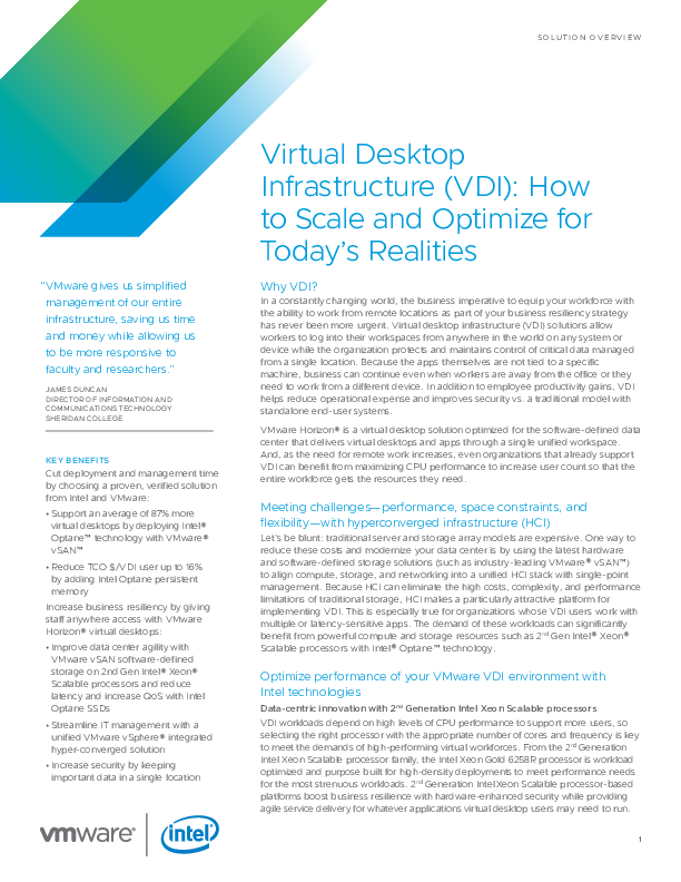 Square cropped thumb original vdi   how to scale and optimize for today s realities   en 15344698f2949921