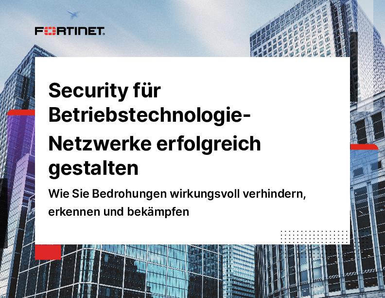 Thumb original ebook security ot network environments de