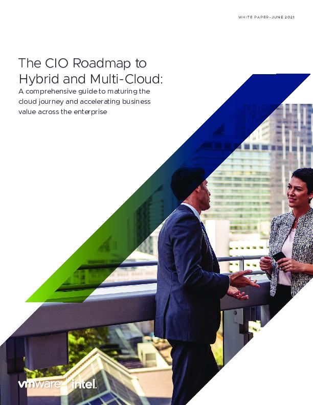 Thumb original cio roadmap to hybrid and multi cloud