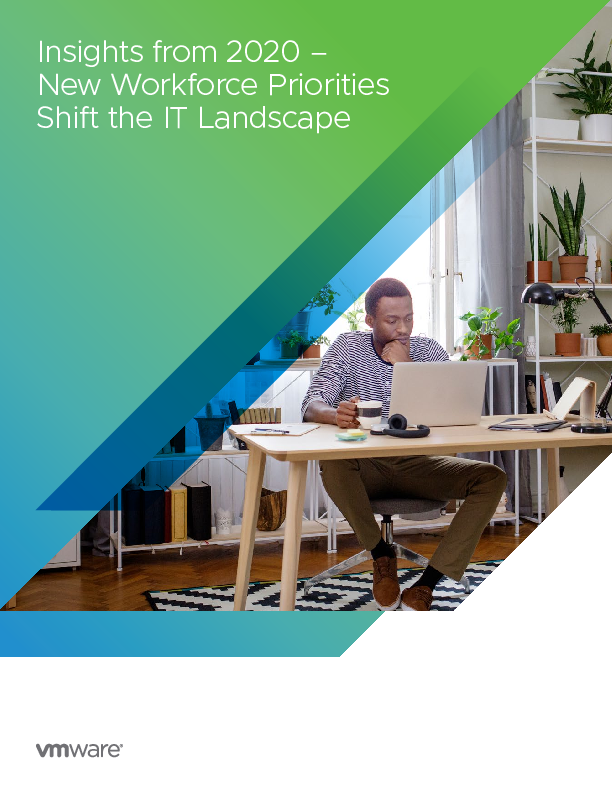Thumb original insights from 2020   new workforce priorities shift it landscape