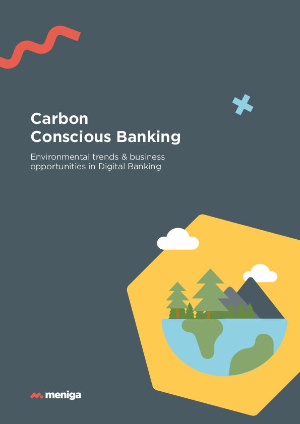 Thumb original carbon conscious banking insight paper