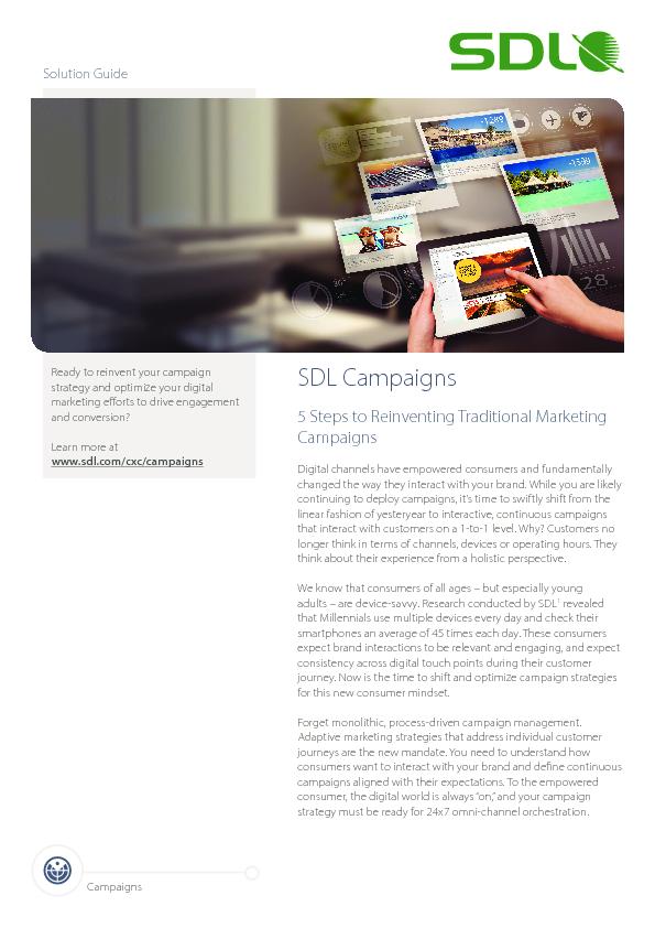 Square cropped thumb original sdl sb sdl campaigns 5 steps en a4 hires 18march tcm10 52958
