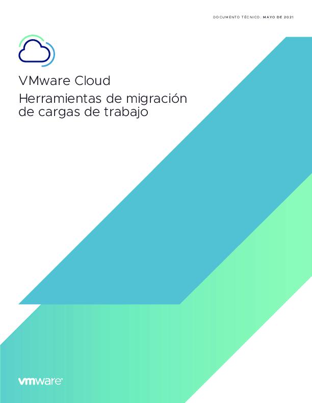 Thumb original vmware cloud workload migration tools   es