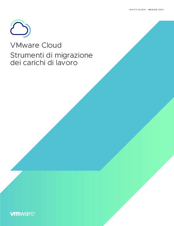 Thumb original vmware cloud workload migration tools   it
