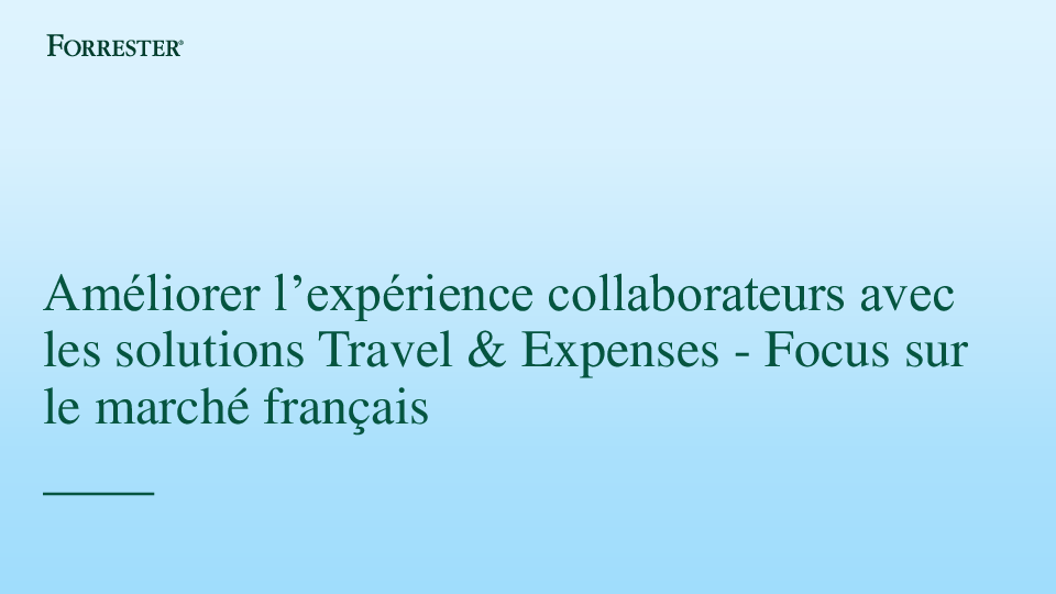 Thumb original forrester   experience collaborateurs