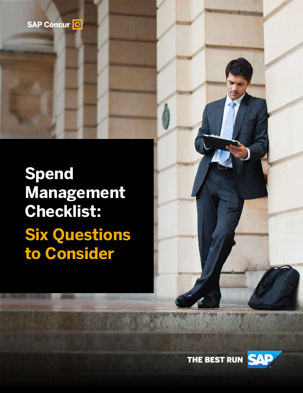 Square cropped thumb original 6questions en spend management spend gov checklist za ent final 066809352fdf6118