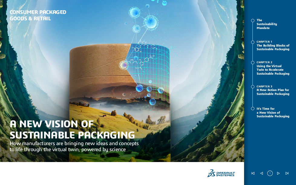 Square cropped thumb original cpgr a new vision of sustainable packaging ebook en 0e37446344abc6a4