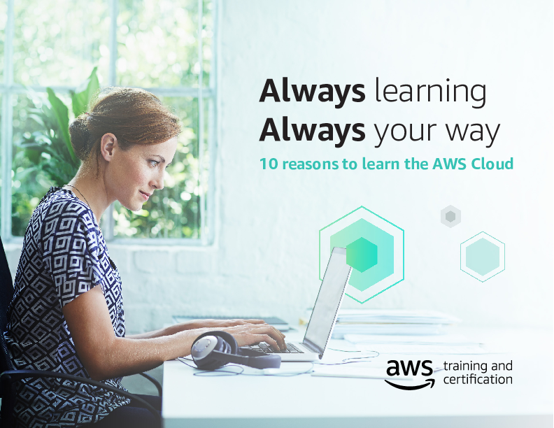Square cropped thumb original gen emea aws digital learning ebook oct 2020 oct 2020  002  1  b7486d7e7acdc32a