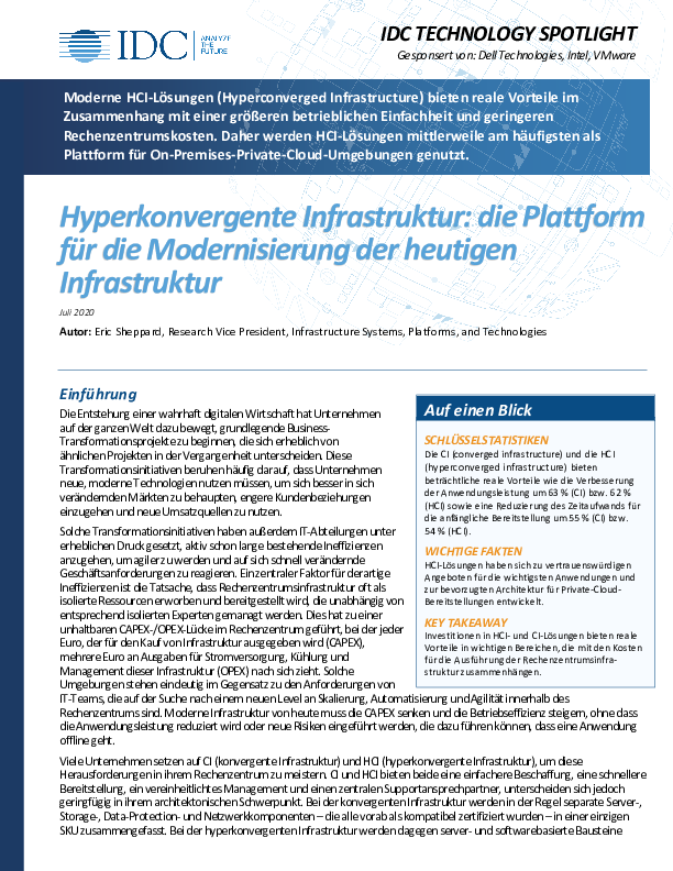 Square cropped thumb original de   idc hyperconverged infrastructure the platform for modernizing todays infrastructure 26da6724dd358c06