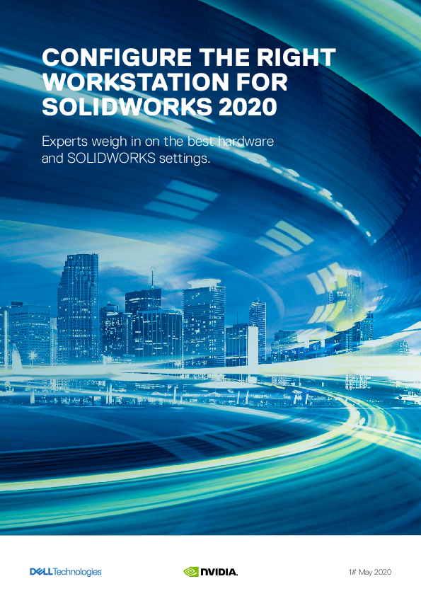 Thumb original article configure the right workstation for solidworks 2020