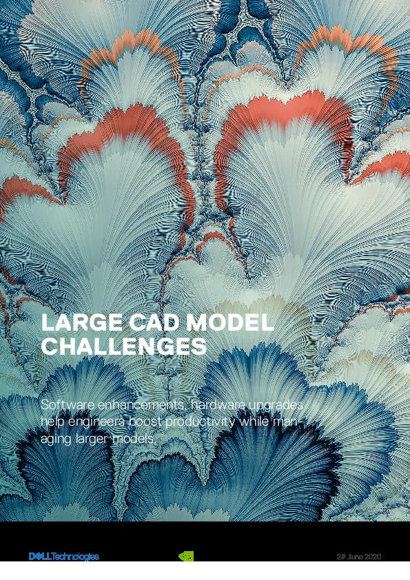 Thumb original article large cad model challenges