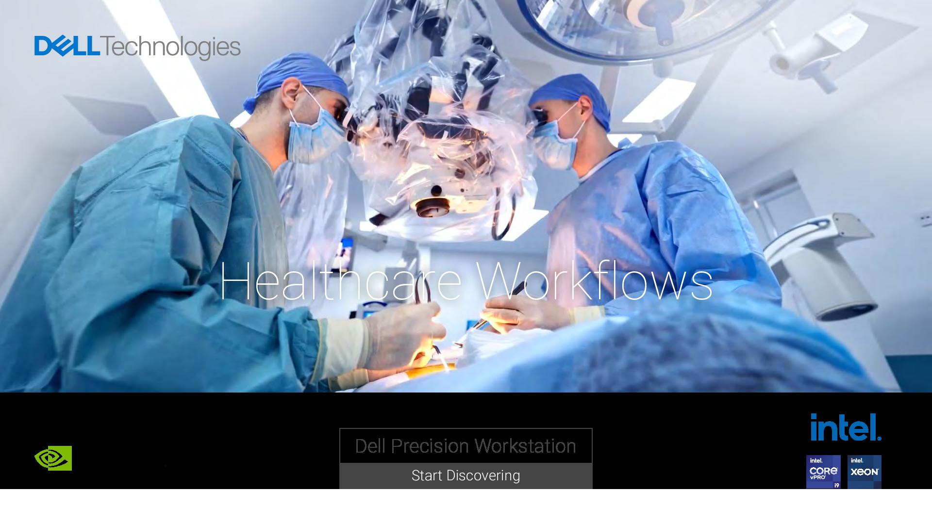 Thumb original healthcare workflows