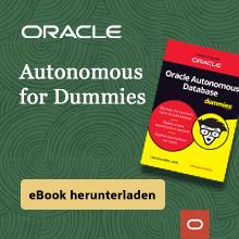 Oracle 220x220 03 dummies  1