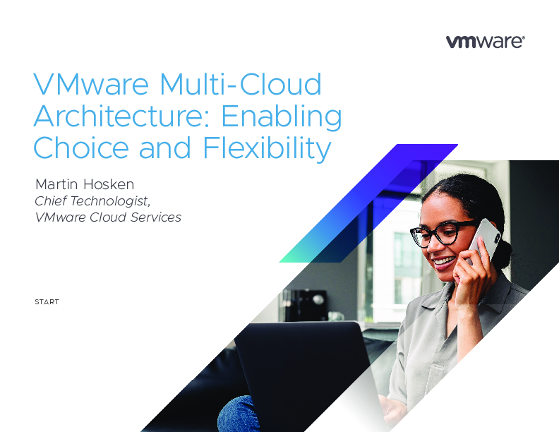 Thumb original 896653 understanding vmware approach multi cloud architecture