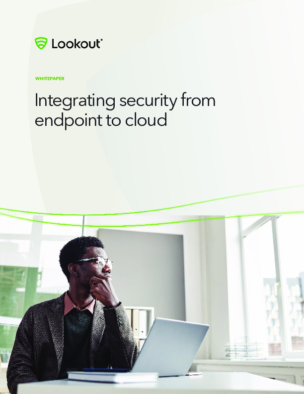 Thumb original lookout endpoint to cloud wp us