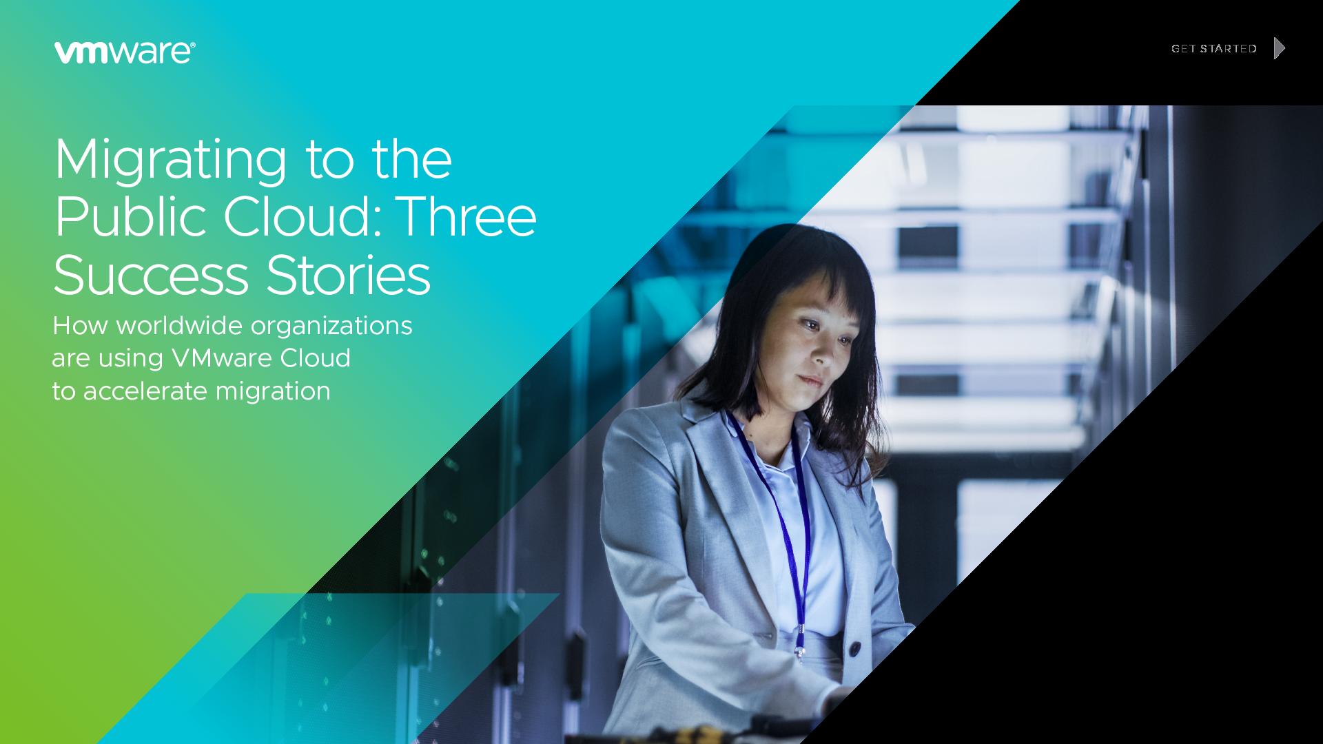 Thumb original 887655 migrating to the public cloud six success stories ebook 2