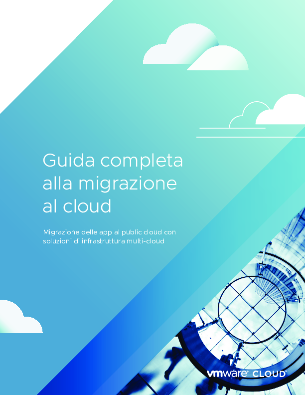 Thumb original the definitive guide to migrating to the cloud   it