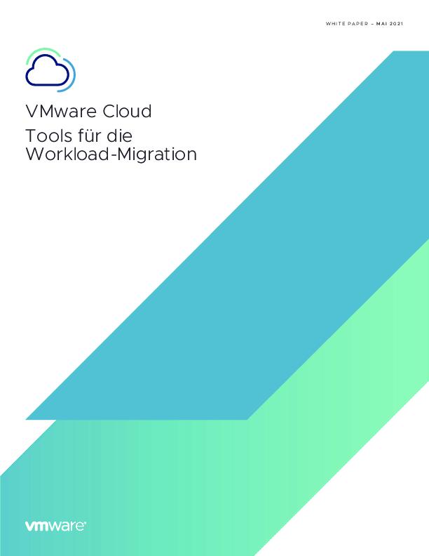 Thumb original vmware cloud workload migration tools   de