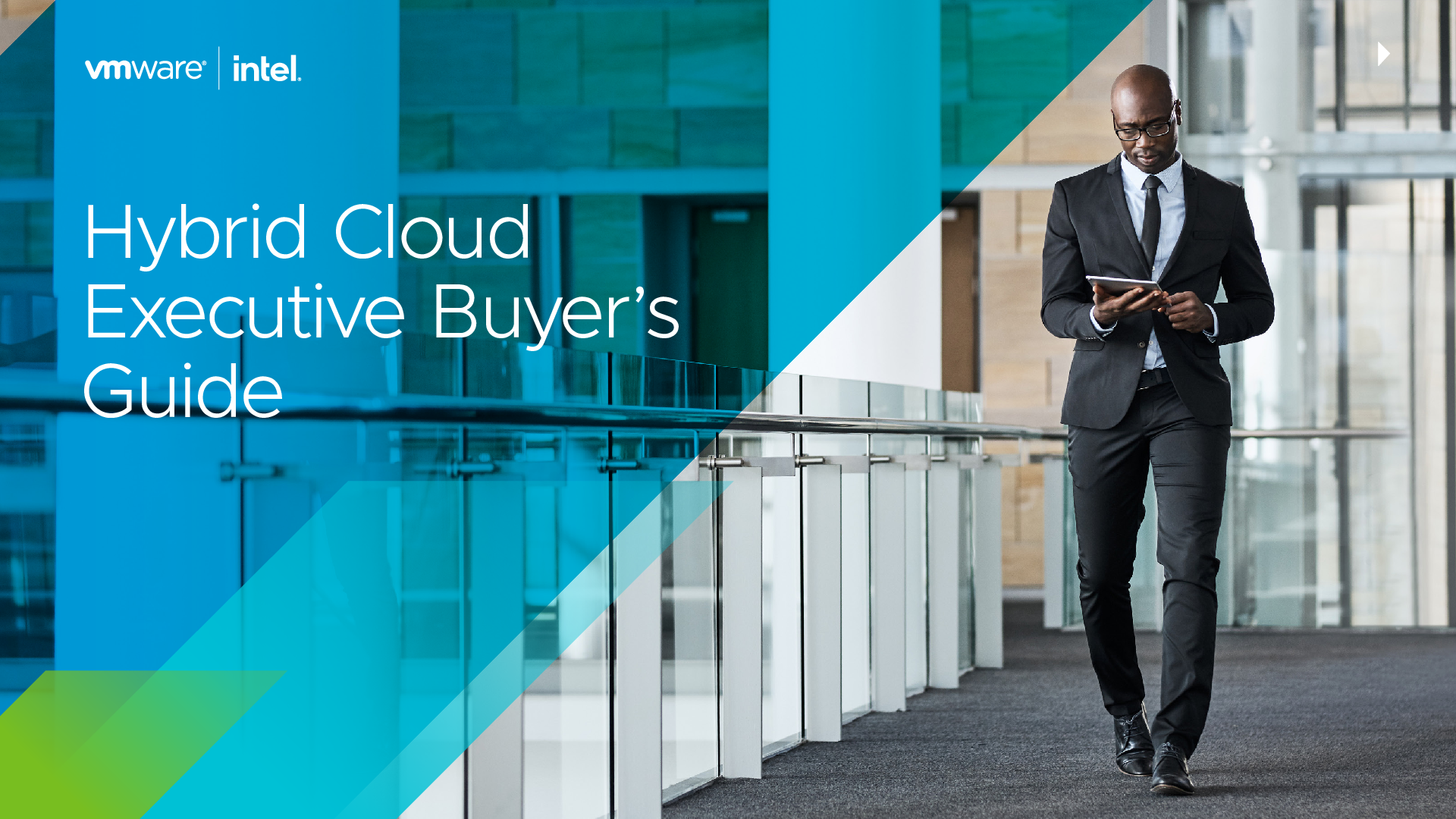 Thumb original hybrid cloud executive buyer s guide   en  1