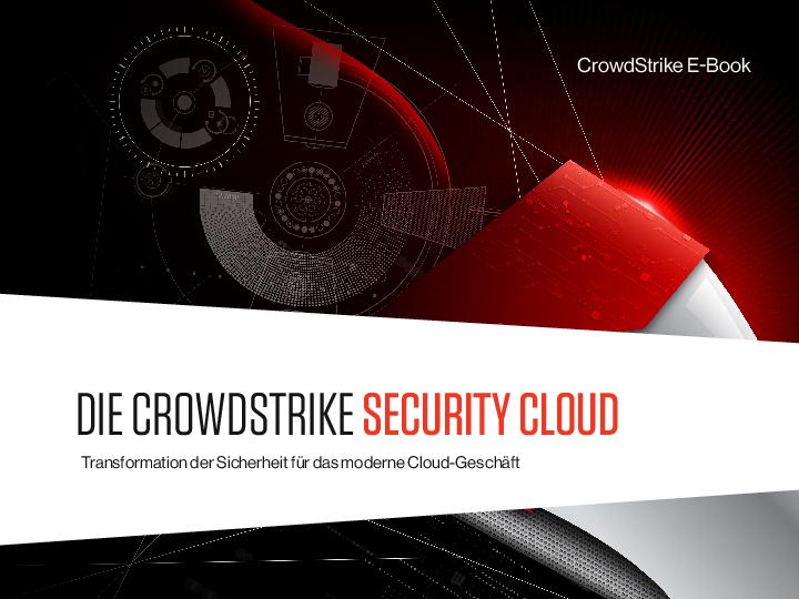 Thumb original crowdstrike security cloud ebook final de