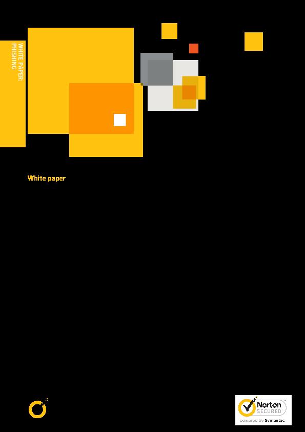 Square cropped thumb original wp phishing tactics 07 13 uk w newseal