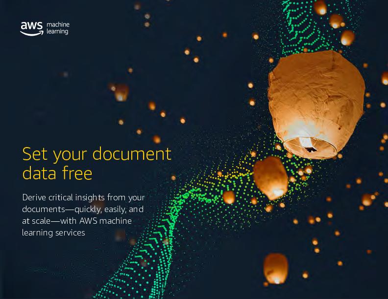 Thumb original 7d intelligent document processing ebook en