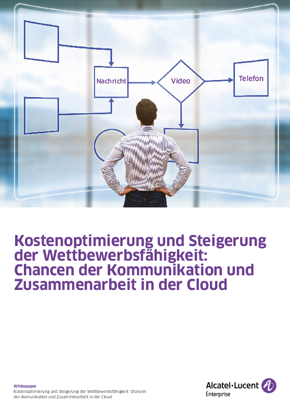 Thumb original optimize costs improve competitiveness with cloud comms and collaboration whitepaper de  1