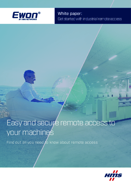 Thumb original whitepaper get started with industrial remote access double pager