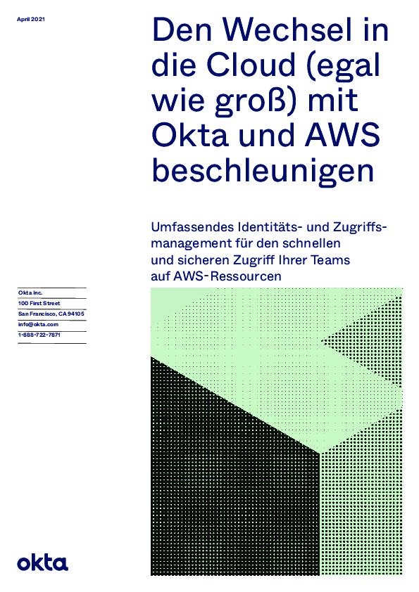 Thumb original whitepaper okta %2b aws for cloud migration 20210405 de