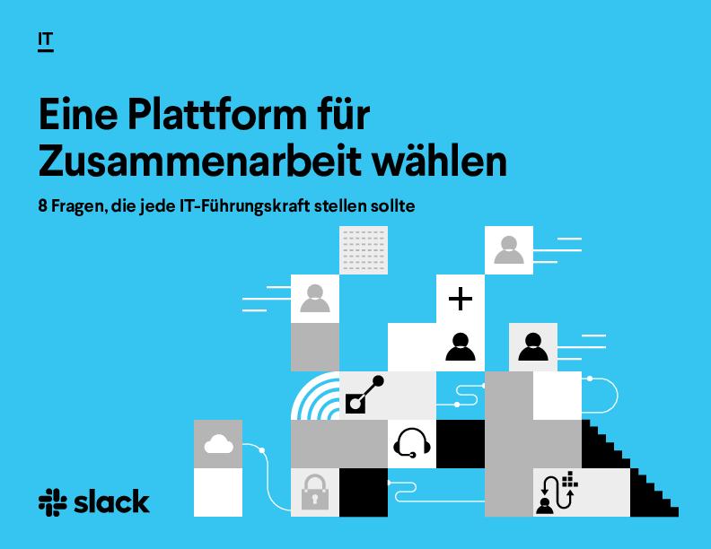 Square cropped thumb original slack ebook collaboration plattform auswaehlen  1  a432381b75bbaa9a