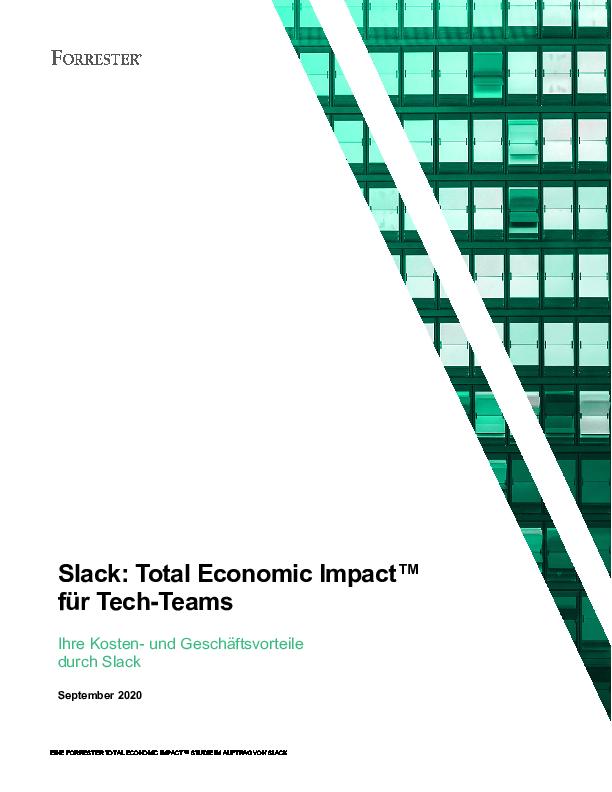 Square cropped thumb original slack forrester report total economic impact fuer tech 00f429fd7a3fb483