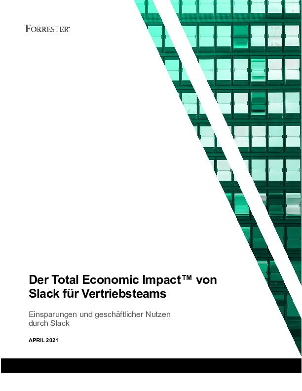 Square cropped thumb original slack forrester report total economic impact fuer sales b7563317a847c490