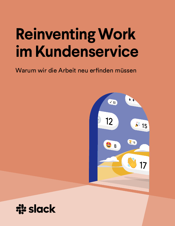 Thumb original slack ebook reinventing work im kundenservice
