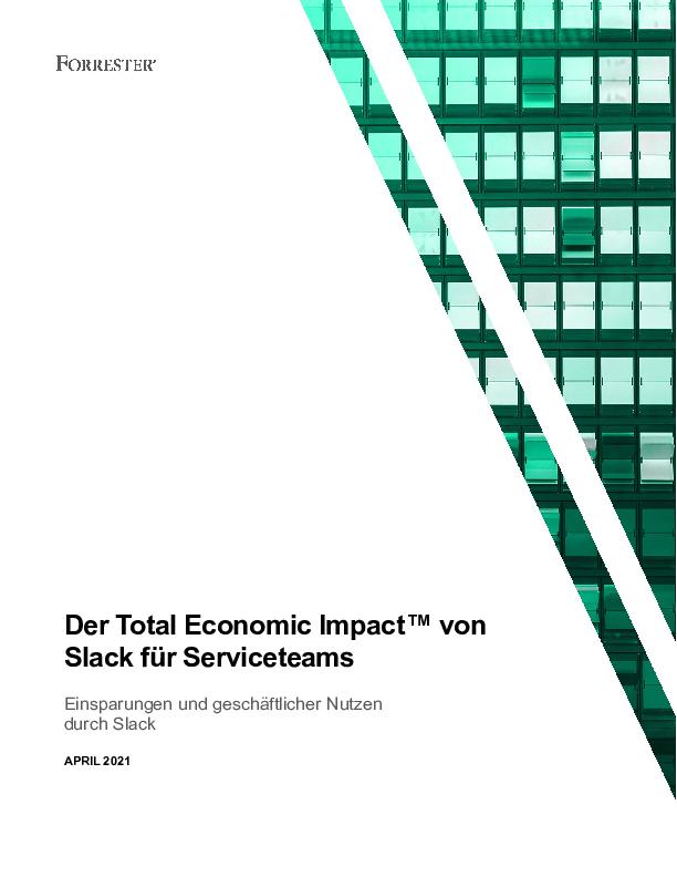 Thumb original slack forrester report total economic impact fuer service