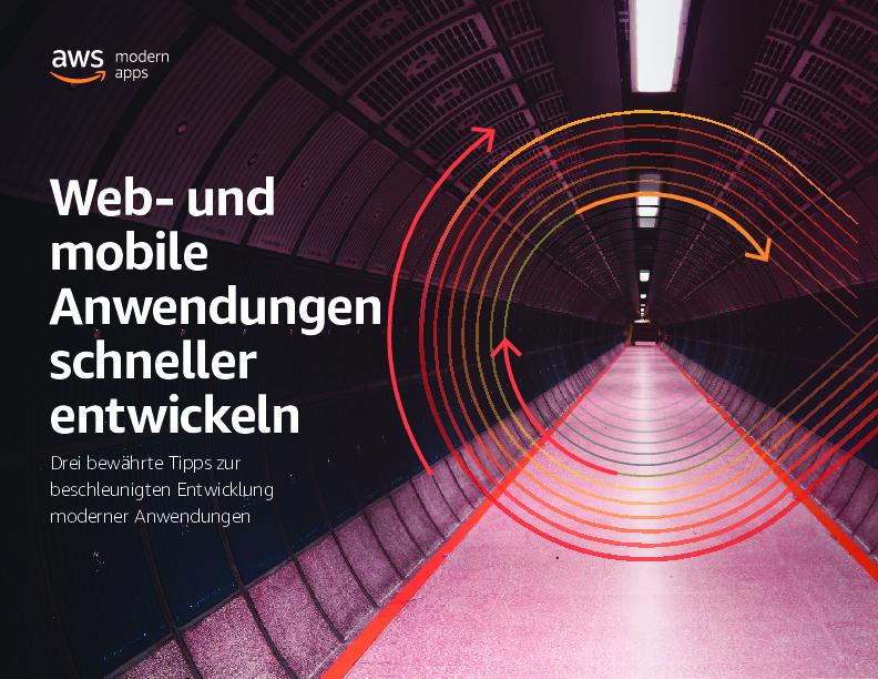 Thumb original build mobile and web apps faster ebook de